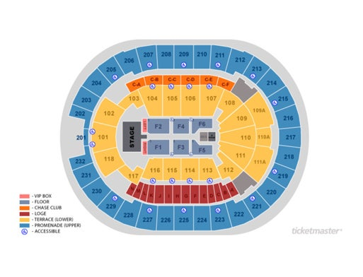 bruno mars seating map.jpg