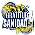 concierto_thumb.jpg