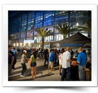 Orlando Magic Fan Fest presented by FanDuel