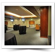IOA Hospitality Rooms