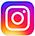 instagram-logo copyFB1.png