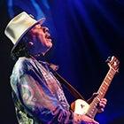 Santana thumb.jpg